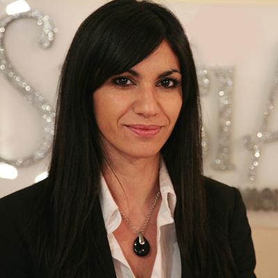 Dott. Alice Collura