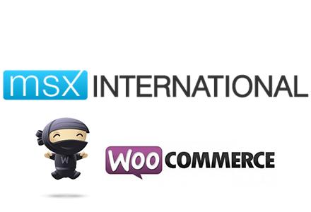 msx-woocommerce