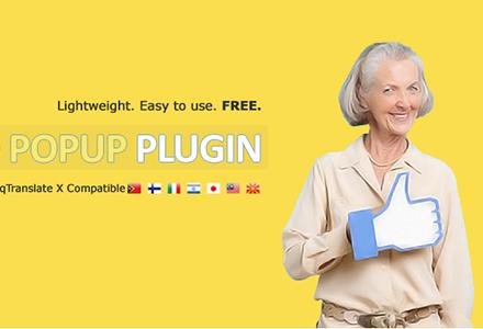 popup-plugin-free