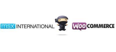 itro-woodrop