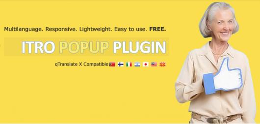 popup-plugin-fre
