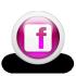 pink_facebook_circle_logo