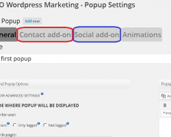 edit_popup