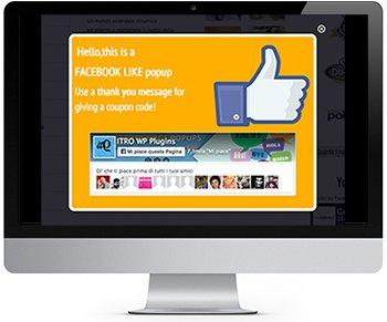 facebook-like-popup