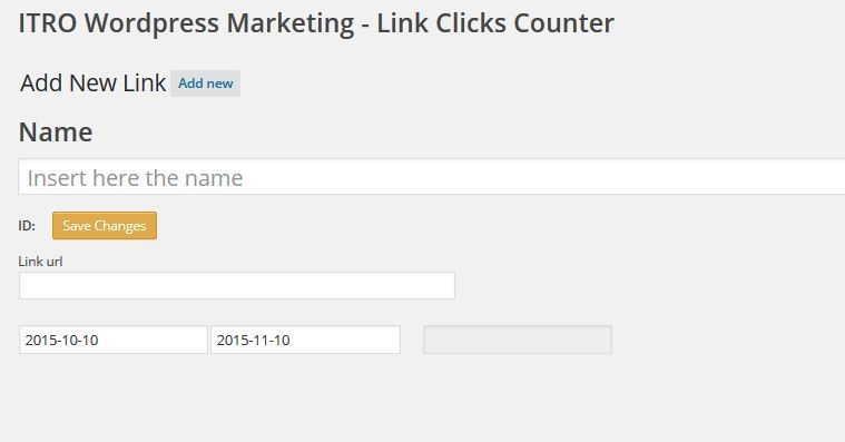 link-clicks-counter-wordpress