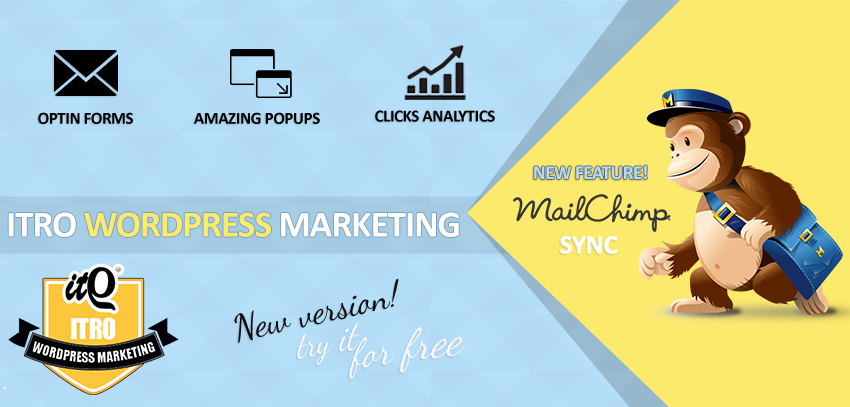 mailchimp-popup-wordpress
