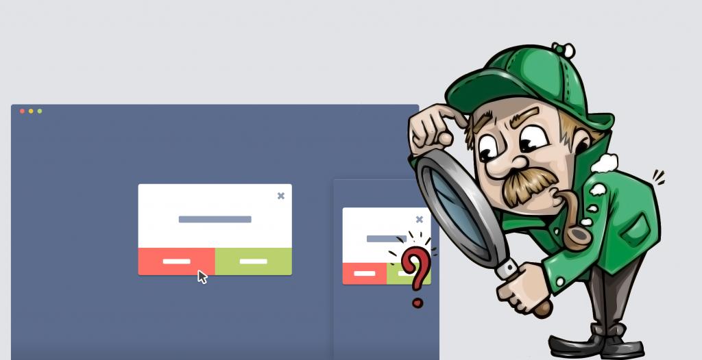 Cosa sono i popup pop up wordpress a cosa servono e come utilizzarle - Cosa sono le finestre pop up ...