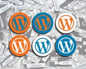 newsletter-popup-wordpress