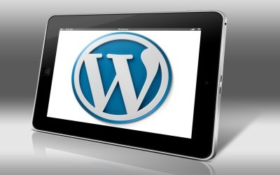 WordPress Popup Plugin: Free vs Premium solutions