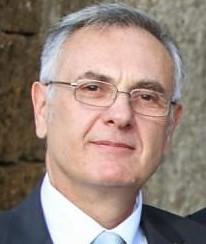 Dott. Sandro Maria Itro